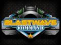Blastwave Command