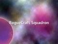 RogueCraft Squadron
