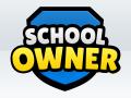 School Owner