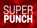 SUPERPUNCH