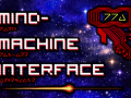Mind-Machine Interface