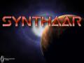 Synthaar
