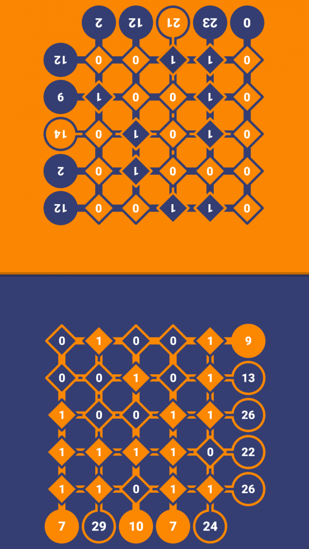 Screenshot 2017 02 22 03 51 36 489 studio breaker grid binary single and two pla