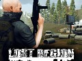 Lost Region