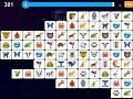 Pikachu GamePlay Trailer