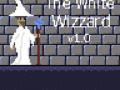 The White Wizzard
