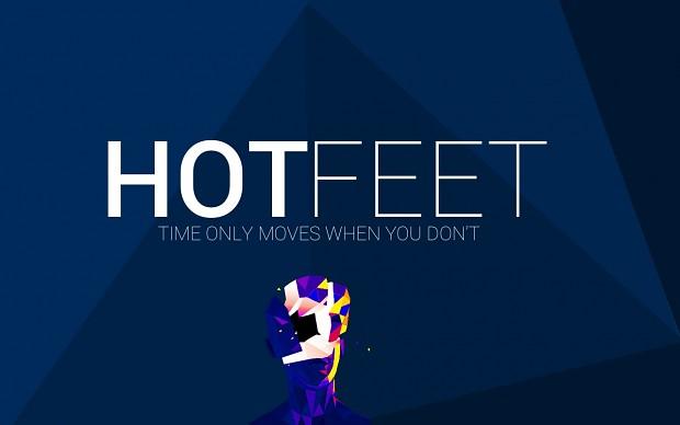 HOTFEET thumb 6