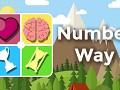 Number Way