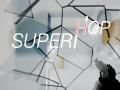 SUPER HOP