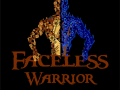 Faceless Warrior