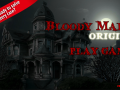 Bloody Mary Origins Adventure