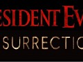 Resident Evil Resurrection CANCELLED GAME