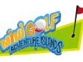 MiniGolf Adventure Islands