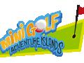 MiniGolf Adventure Islands