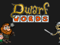 Dwarf Words