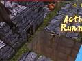 Anya: Revenge Run