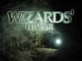Wizards' League