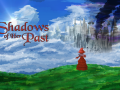 Shadows of Her Past