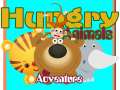 Hungry Animals Adventure