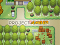 Pokemon: Project Amber