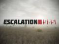 Escalation 1985