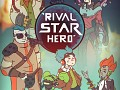 Rival Star Hero