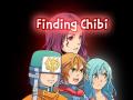 Finding chibi
