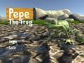 Pepe The Frog