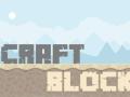 CraftBlocks IDLE