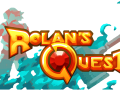 Roland's Quest
