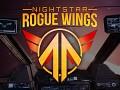 NIGHTSTAR: Rogue Wings