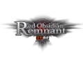 Red Obsidian Remnant