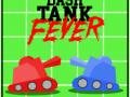 Dash Tank Fever