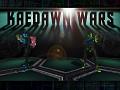 Kaedawn Wars