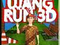 Ujang Run 3D