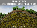Proc Block