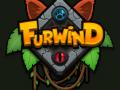 Furwind