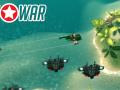 Moth-o-war