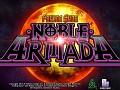 Fading Suns Noble Armada