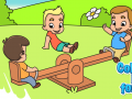 Coloring Pages for Boys - Coloring Games For Kids