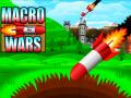 Macro Wars