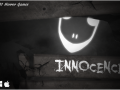Innocence - a Playstation 1 style horror game