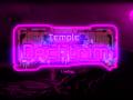 Temple DacKtrim