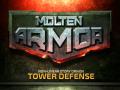 Molten Armor