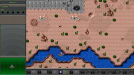 Level 2 Screenshots