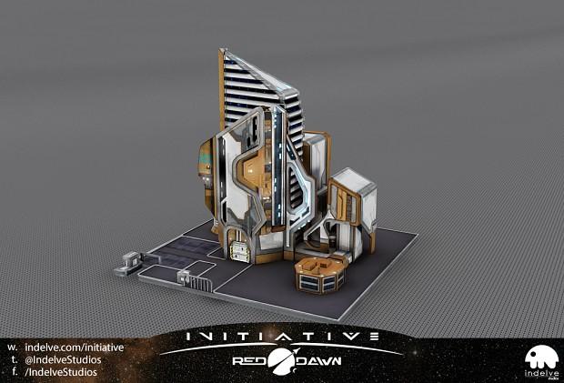Engineering_Building_3D_Model