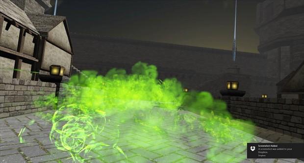 RQ poison spray 5