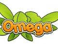 Omega: Lights On!