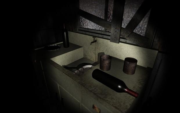 GooH (Resident Evil 7)Pic1