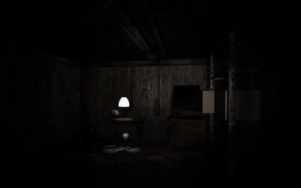 GooH (Resident Evil 7)Pic2